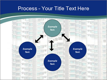 0000078744 PowerPoint Templates - Slide 91