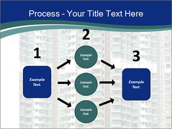 0000078744 PowerPoint Templates - Slide 92