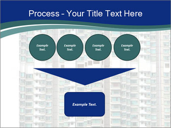 0000078744 PowerPoint Template - Slide 93