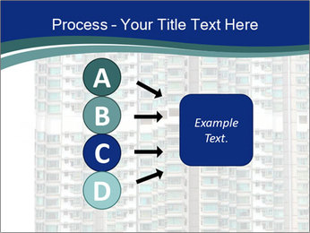 0000078744 PowerPoint Templates - Slide 94