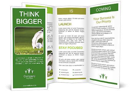0000078745 Brochure Template