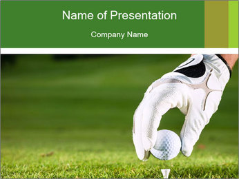 0000078745 PowerPoint Template