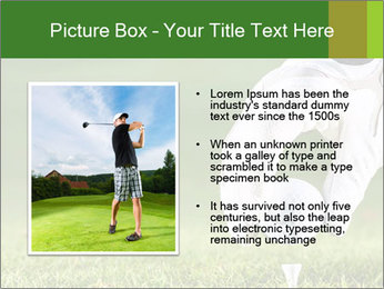 0000078745 PowerPoint Templates - Slide 13