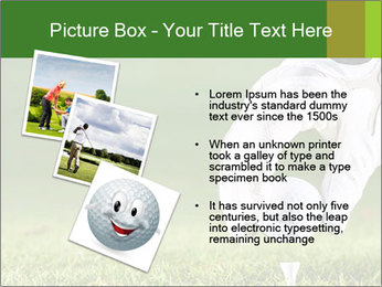 0000078745 PowerPoint Templates - Slide 17