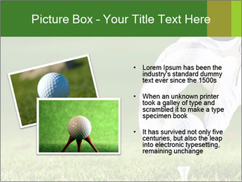 0000078745 PowerPoint Templates - Slide 20