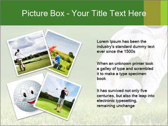 0000078745 PowerPoint Templates - Slide 23