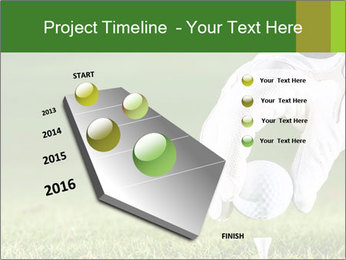 0000078745 PowerPoint Templates - Slide 26