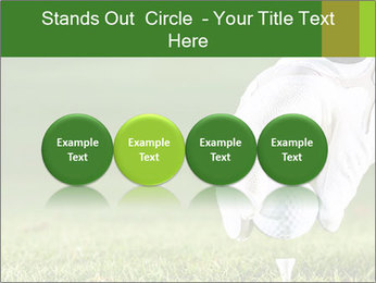 0000078745 PowerPoint Templates - Slide 76