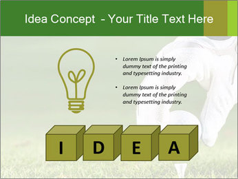 0000078745 PowerPoint Templates - Slide 80