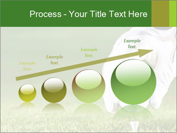 0000078745 PowerPoint Templates - Slide 87
