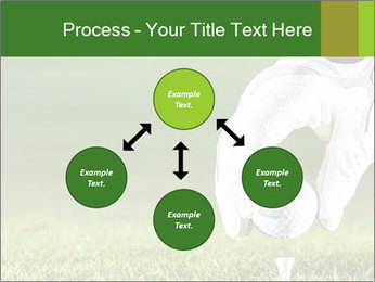 0000078745 PowerPoint Templates - Slide 91