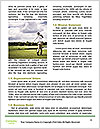 0000078745 Word Templates - Page 4