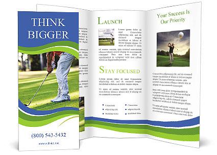 0000078746 Brochure Template