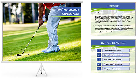 0000078746 PowerPoint Template