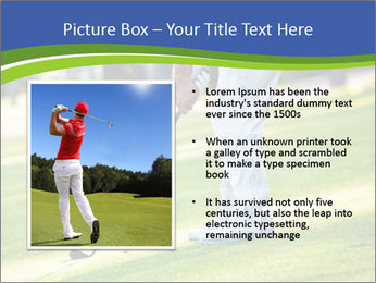 0000078746 PowerPoint Template - Slide 13