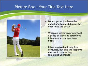 0000078746 PowerPoint Templates - Slide 13