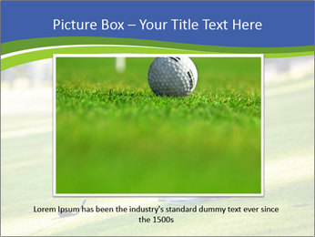 0000078746 PowerPoint Template - Slide 15