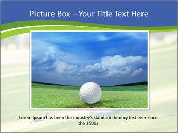 0000078746 PowerPoint Templates - Slide 16