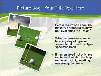 0000078746 PowerPoint Templates - Slide 17
