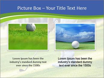 0000078746 PowerPoint Templates - Slide 18