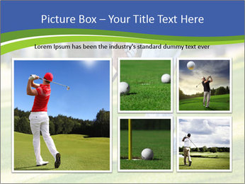 0000078746 PowerPoint Templates - Slide 19