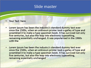 0000078746 PowerPoint Templates - Slide 2