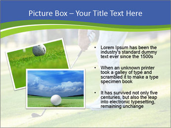 0000078746 PowerPoint Template - Slide 20