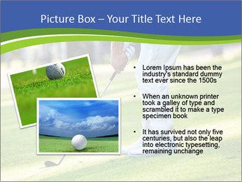 0000078746 PowerPoint Templates - Slide 20