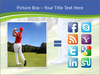 0000078746 PowerPoint Template - Slide 21
