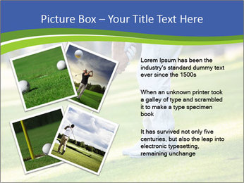 0000078746 PowerPoint Templates - Slide 23