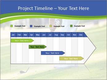 0000078746 PowerPoint Templates - Slide 25