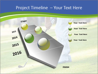 0000078746 PowerPoint Template - Slide 26