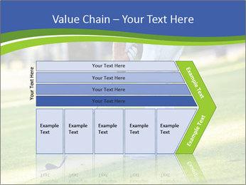 0000078746 PowerPoint Templates - Slide 27