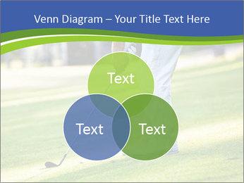 0000078746 PowerPoint Templates - Slide 33