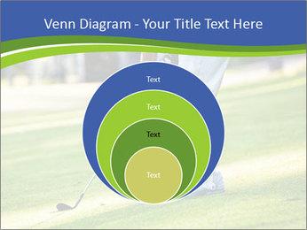 0000078746 PowerPoint Templates - Slide 34