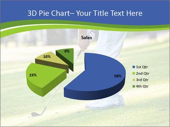 0000078746 PowerPoint Templates - Slide 35