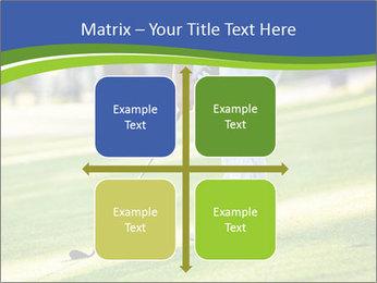 0000078746 PowerPoint Templates - Slide 37