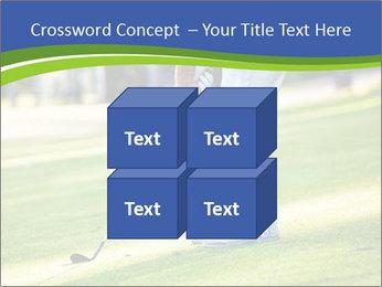 0000078746 PowerPoint Templates - Slide 39