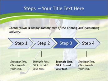 0000078746 PowerPoint Templates - Slide 4