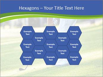 0000078746 PowerPoint Templates - Slide 44