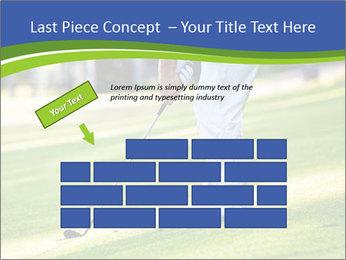 0000078746 PowerPoint Templates - Slide 46