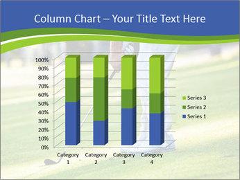 0000078746 PowerPoint Templates - Slide 50