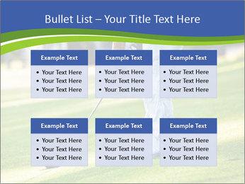 0000078746 PowerPoint Templates - Slide 56