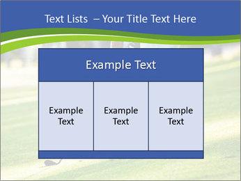 0000078746 PowerPoint Templates - Slide 59