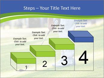 0000078746 PowerPoint Templates - Slide 64
