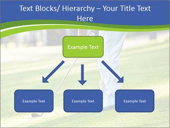 0000078746 PowerPoint Templates - Slide 69
