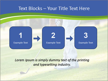 0000078746 PowerPoint Template - Slide 71