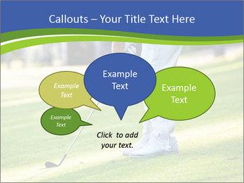 0000078746 PowerPoint Templates - Slide 73