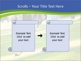 0000078746 PowerPoint Templates - Slide 74