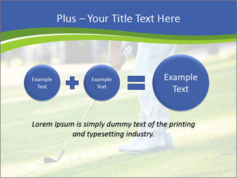 0000078746 PowerPoint Template - Slide 75